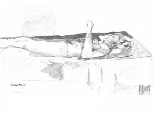 hypnagogic-arm-balance-by-d.-myer2-800x600